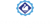 Ortakis Labels
